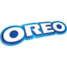 Objets publicitaires de la marque OREO sur CADEAUWEB