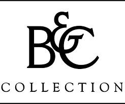 Objets publicitaires de la marque B&C sur CADEAUWEB