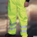 Pantalon personnalisable